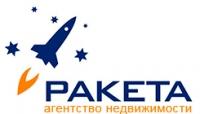 Агентство недвижимости «Ракета»