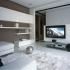 Квартира-студия в кирпичном доме по доступной цене