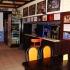 Продам готовый бизнес (кафе) в центре пос. Ува