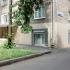 Сдам офис. Пушкинская, 154 А (176,5 кв.м.)
