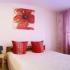 Квартира на часы сутки для отдыха и проживания