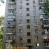 Продам 3-к квартиру 54 м² на 8 этаже 9-этажного кирпичного дома