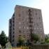 Сдам комнату в общежитии на ул.9 Января, 6500 руб.
