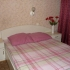 Уютные теплые квартиры для Вас