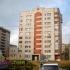 Сдам 1 квартиру на ул.В.Сивкова.