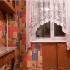 Сдам на длительный срок 2к квартиру на Береговой (рядом с парком Кирова)