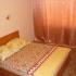 Квартиры на часы и сутки в Ижевске