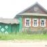 продам дом с земельным усастком, Кизнерский район
