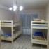 iHostel - новая молодежная мини-гостиница в центре города