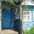 Земельный участок с садовым домом в СНТ «Дружба»