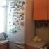 Прод. 2-х комная квартира по улице Карла Маркса, дом 421