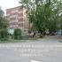 Сдам комфортную квартиру посуточно (на сутки) в Соцгороде