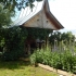 Продам дом в деревне Бахтияры