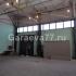 Складское помещение, 360 м²+офис 30 кв.м. Автозавод