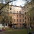 3 комнатная квартира Карла Маркса 173