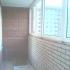 1-комнатная квартира без посредников