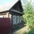Продам дом в Первомайском районе