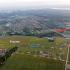 Продается земельный участок 12 соток по Славянскому ш.