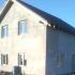 Готовый коттедж 115 кв.м в 2 км от Ижевска.