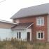 Готовый коттедж 180 кв.м с отделкой и гаражом в Ст.Михайловском.