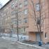 Продам 2х комн. 64м в доме М.Калашникова
