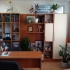Продаю помещение офисное от 180 до 480 кв.м. по 9 Подлесной,2