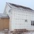 Жилой дом в д.Старый Чультем - 2 км от Ижевска.