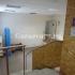 Торговое помещение. Коммунаров-Ленина. Центр, 33 м²