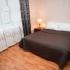 1-комнатная квартира посуточно в Ижевске