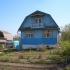 Продается дом-дача 6,2 сотки в районе Малиновой горы