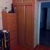 Продам 3х комнатную ул.Коммунаров 226