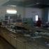 Продается здание столовой в д.Каменное Завьяловского района