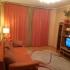 Сдам 2-комнатную квартиру на длительный срок