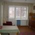 Продается 3-к. квартира 55 кв.м в центре по адресу ул. Карла Маркса, 270а