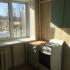 Сдается 1 к квартира ул Коммунаров-Краева