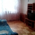 Сдается 2 к квартира ул Ворошилова (м-н Мебель)