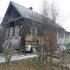 Дом в Ижевске