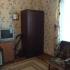 Продам комнату в коммуналке ул Орджоникидзе 24