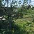 Продам участок СНТ Березка-1, в черте города