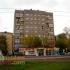 Сдается 1 квартира ул Карла Маркса-Кирова