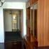 Собственник предлагает в аренду отличную 3-х комн. квартиру в центре