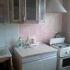 Сдается 2 к квартира ул Пушкинская-Кирова