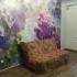 Сдается 1 к квартира ул С. Ковалевской 13, новый дом
