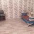 Сдается квартира-студия ул Буммашевская новый дом