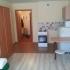 Сдается 1 к квартира ул Петрова новый дом