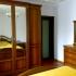 Без посредников сдаю 3-х комнатную квартиру в центре на длительный срок