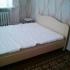 Сдам комнату в коммуналку ул. Софьи Ковалевской