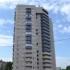 Сдается студия ул Буммашевская новый дом