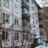 Сдается 1к квартира ул Воткинское шоссе.
