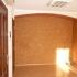 Сдам в аренду офис, М. Горького 152, Центр. площадь, 1 этаж, 1 линия, 28 кв.м., Отд. Вход